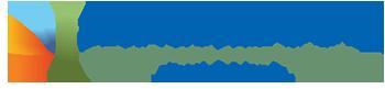 Sandalfoot Condo Large Logo