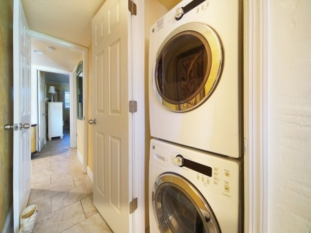 6WasherandDryer