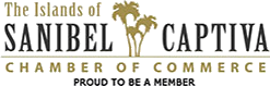 Sanibel Captiva Chamber of Commerce member