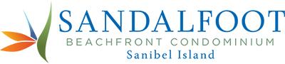 sandalfoot condominium