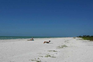 BEACH SCENE 3 2013