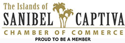 Sanibel Island Chamber of Commerce