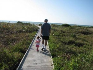 Sanibel Island Beachfront Vacation Rentals