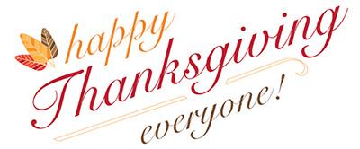Happy-Thanksgiving 2014