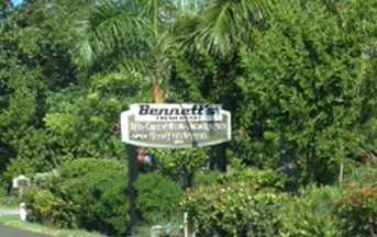 Bennetts-Sanibel-Island