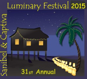 EventPhotoFull_Luminary Logo 2015-31st