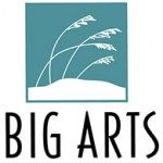 Big Arts Theater