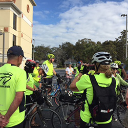 2016 Pinellas Ride