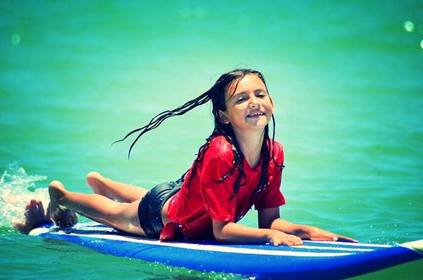 Sanibel Sea School Summer Programs 2