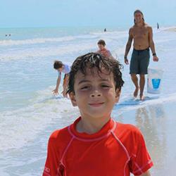 Sanibel Sea School Summer Programs 3