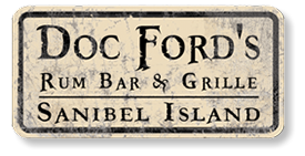 Doc Fords Rum Bar Sanibel Island