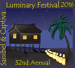 EventPhotoFull_Luminary Logo 2016