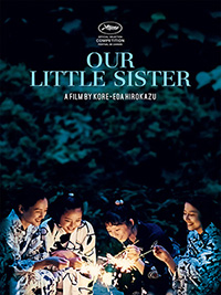 Our-Little-Sister-1