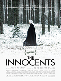 The-Innocents-1