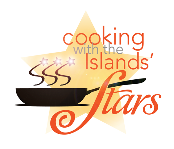 Cooking with stars