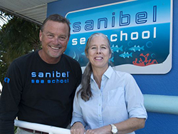 SanibelSeaSchool