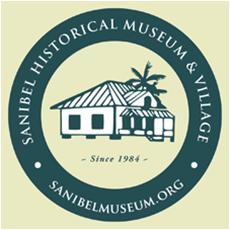 historicalmuseumlogo